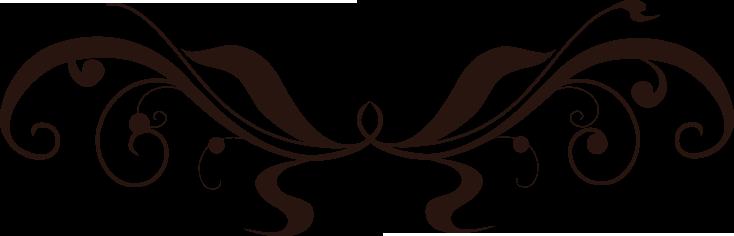 Trennlininen Symbol
